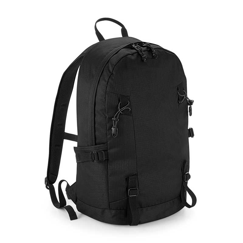 Everyday outdoor 20 litre backpack