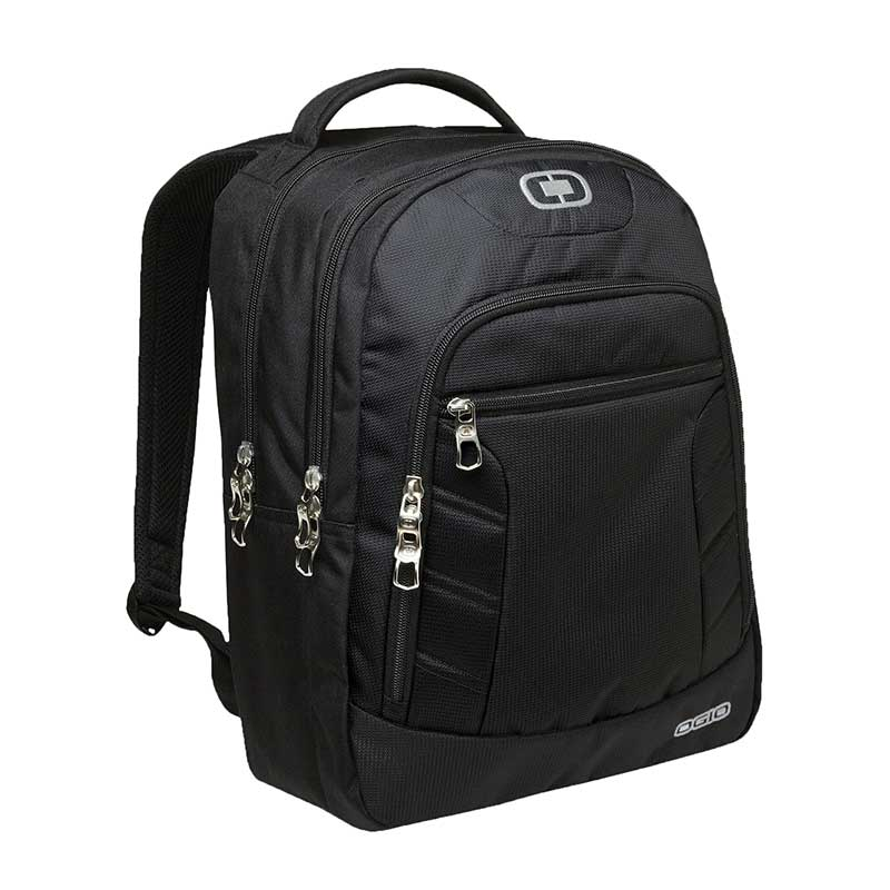 Colton backpack