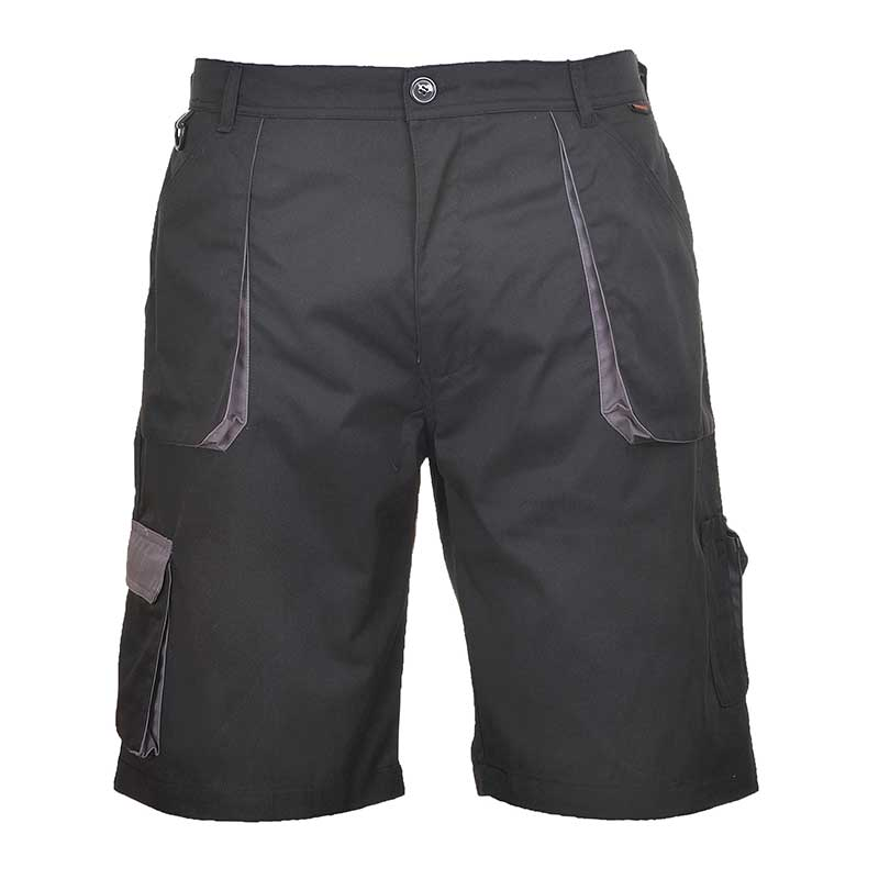 Contrast shorts (TX14)