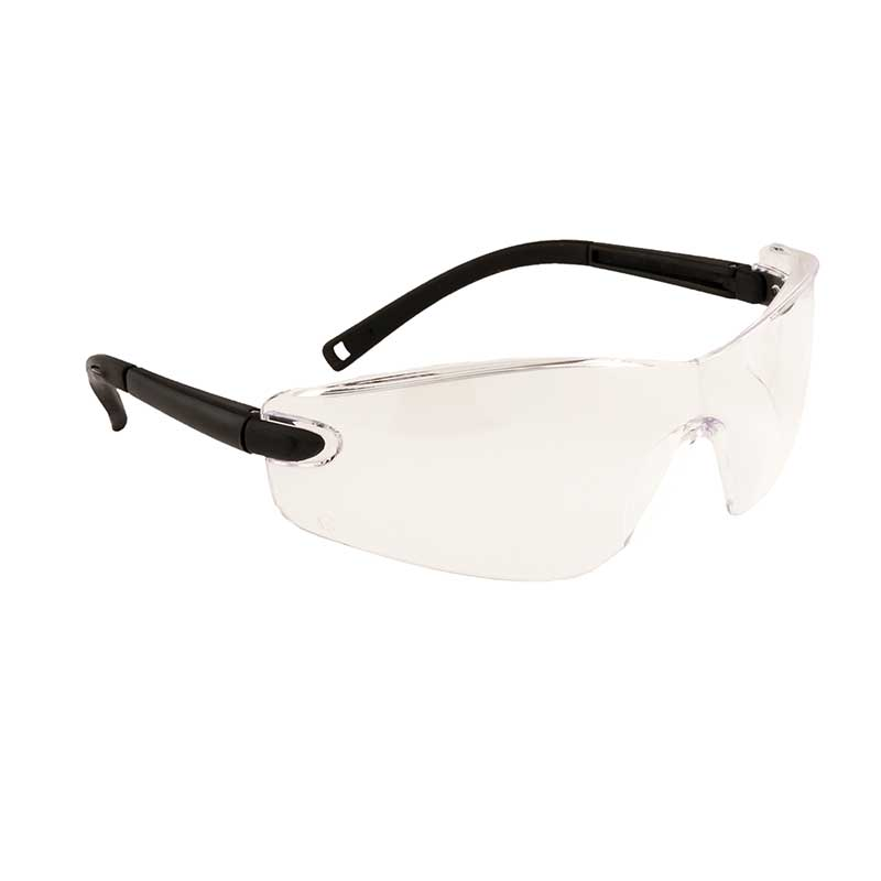 Profile safety spectacle (PW34)