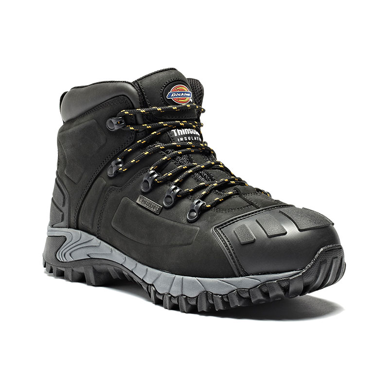 Medway boot (FD23310)