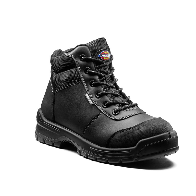 Andover boot (FC9533)