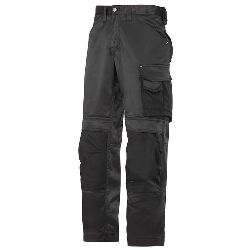 DuraTwill craftsmen trousers, non holsters (3312)