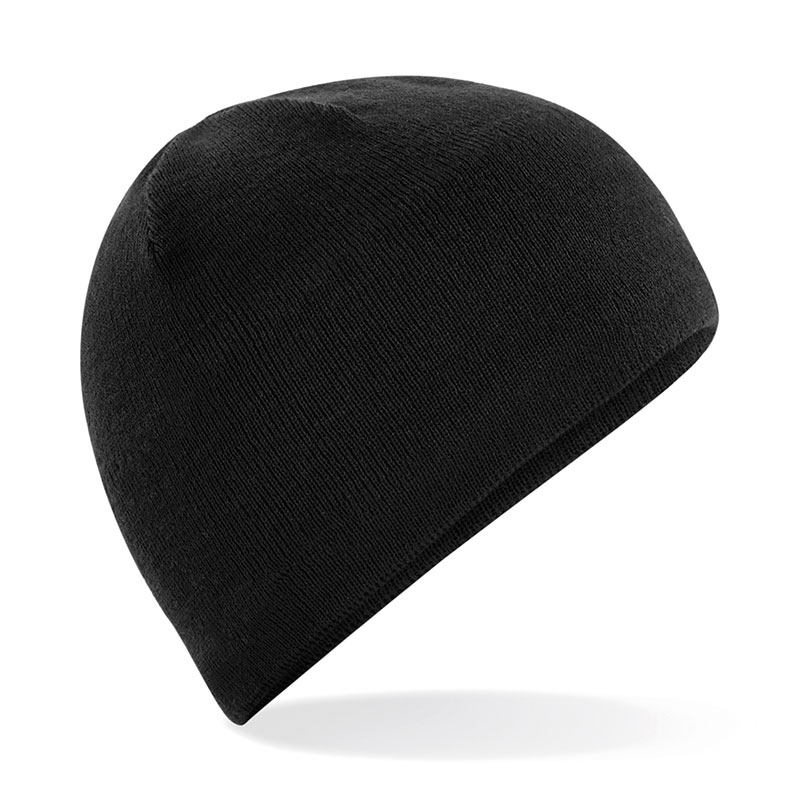 Active performance beanie
