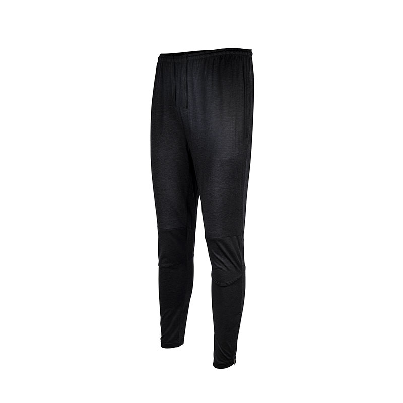 Beam performance knitted Rhino skin training pants (slim fit)