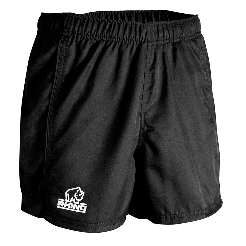 Auckland shorts