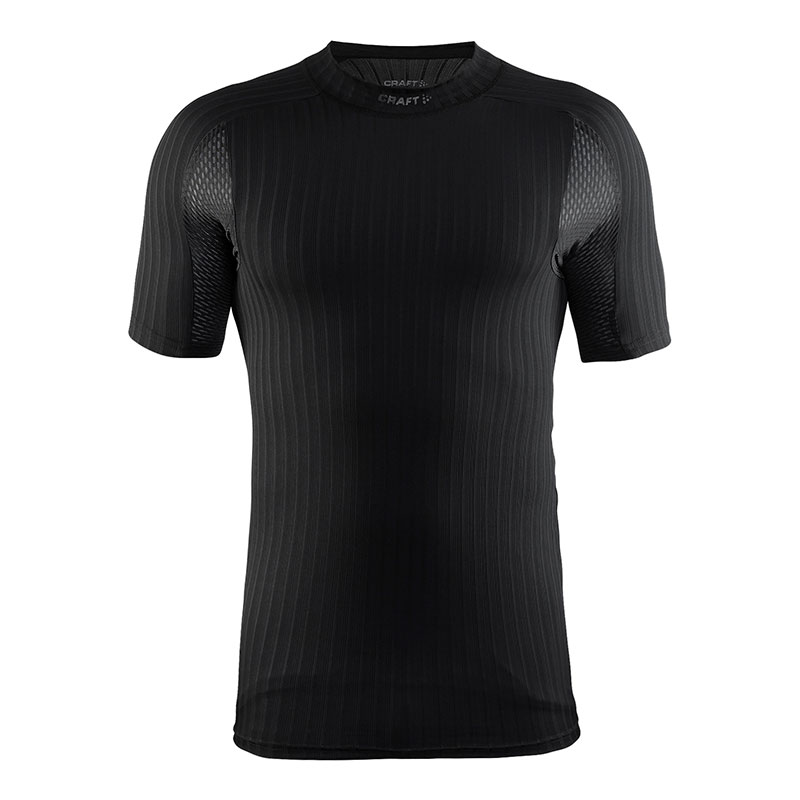 Active extreme 2.0 CN short sleeve