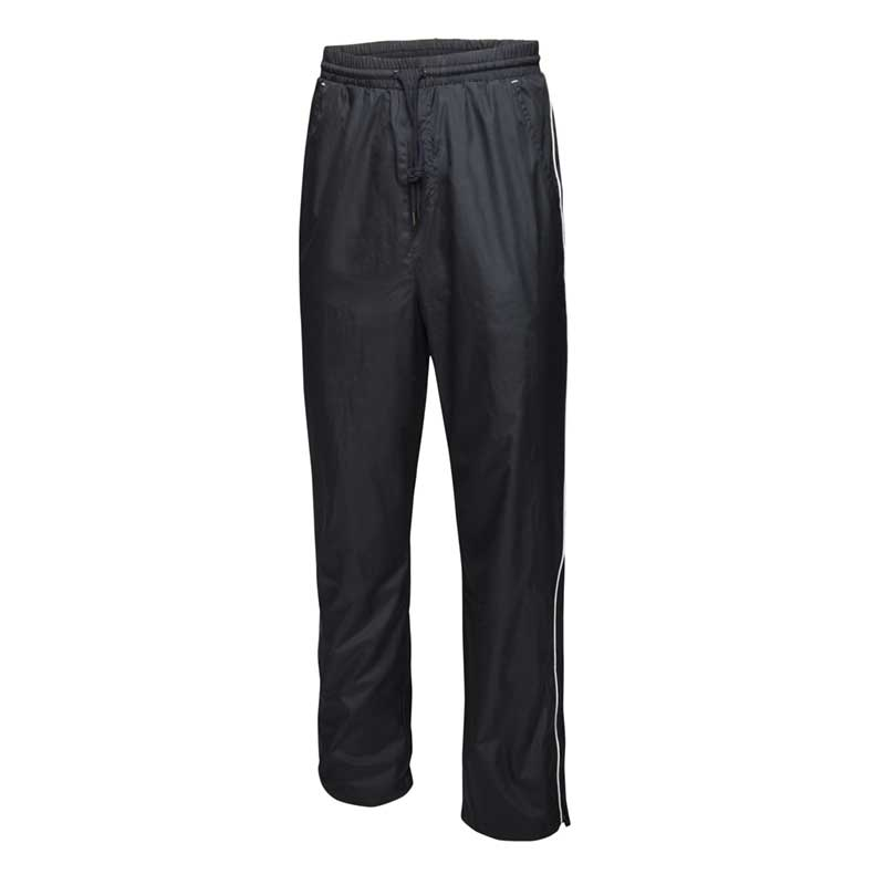 Athens tracksuit bottoms