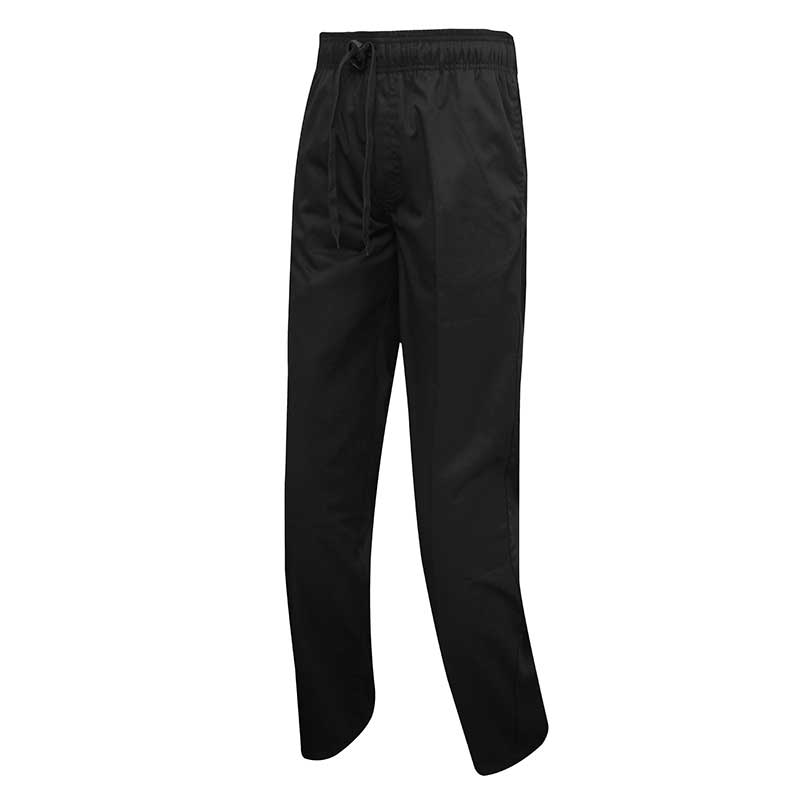 Chef's select slim leg trouser