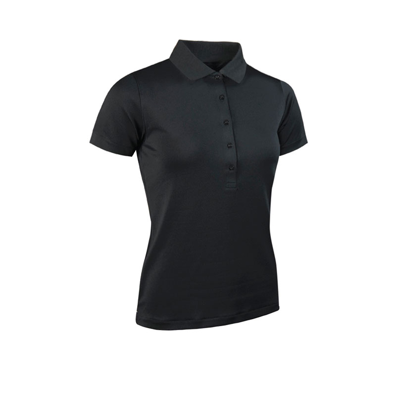 g.Paloma women's performance piqué shirt (LSP2540-PALO)