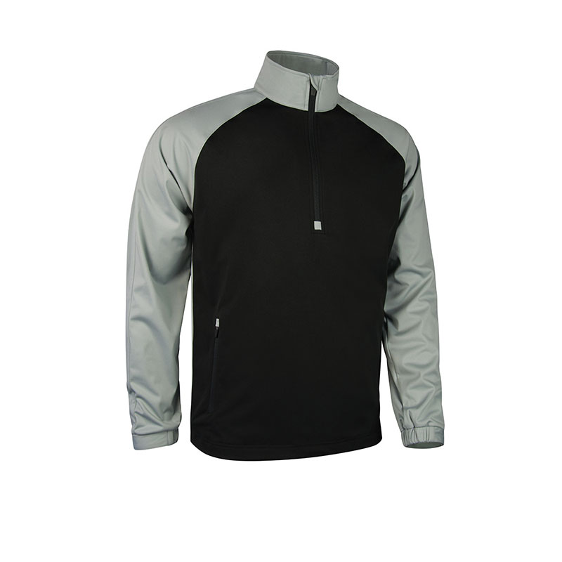 g.Nairn windwear top (MW7504)