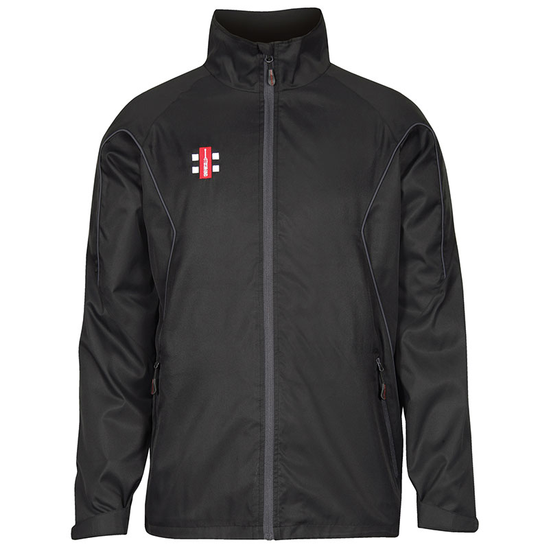 Storm training jacket