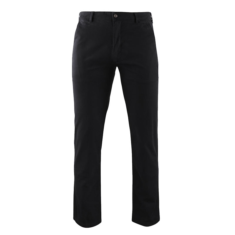Men's Miami slim fit chinos