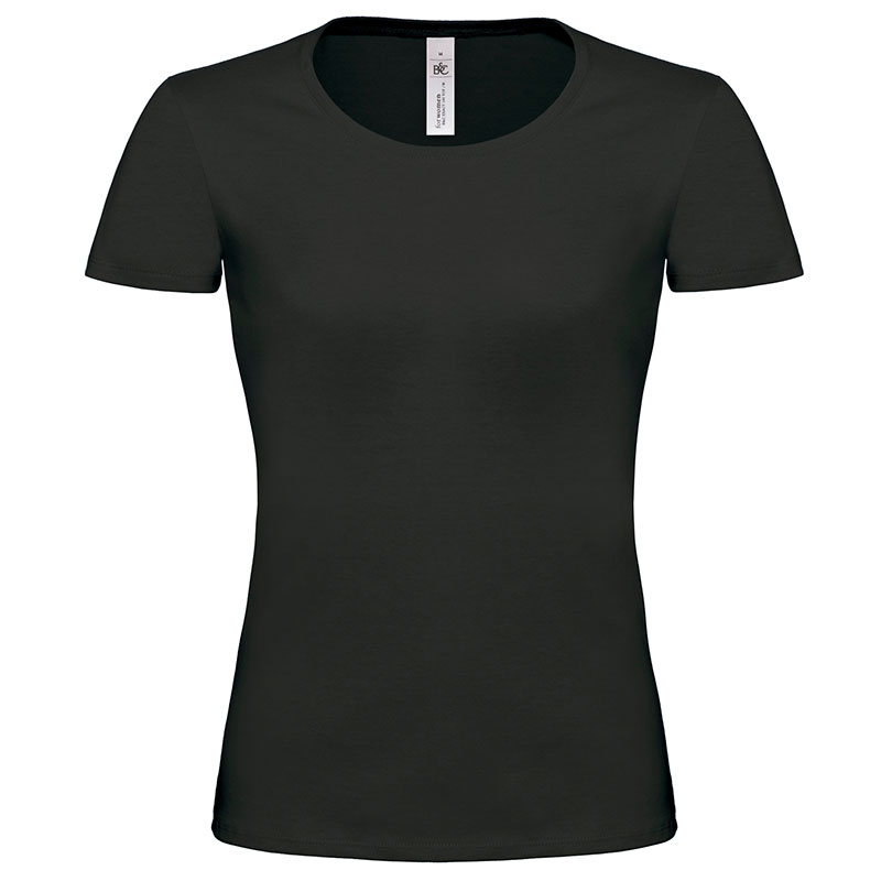 B&C Exact 190 top / women