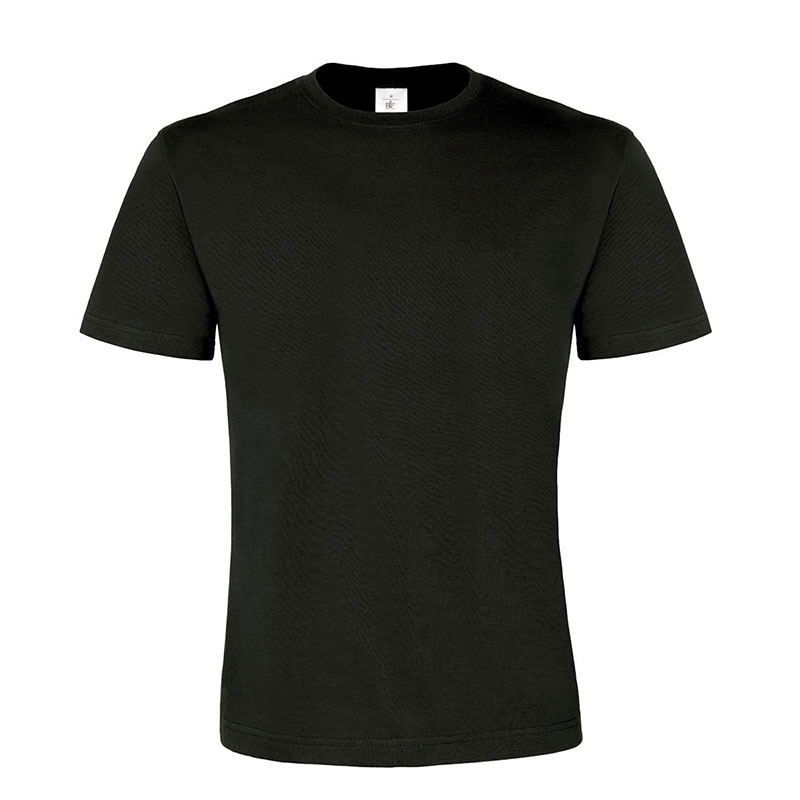 B&C Exact 190 top / men