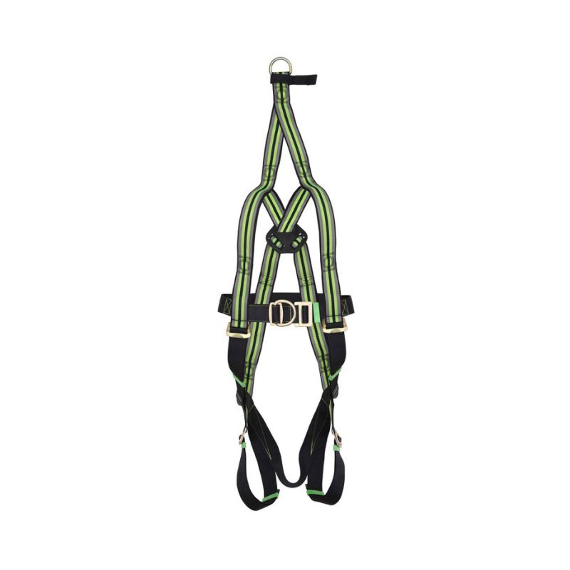 2 POINT RESCUE HARNESS FA1010600