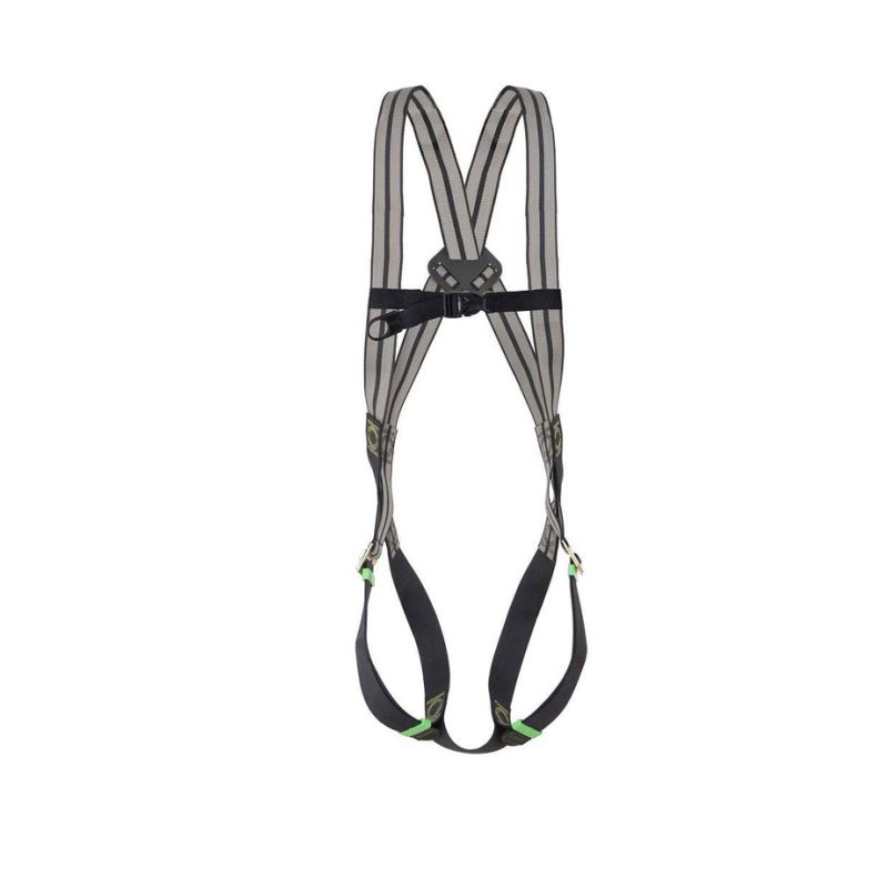 1 POINT HARNESS FA10 102 00