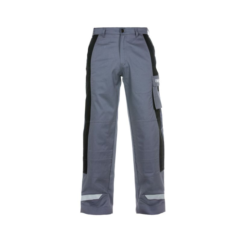 MALTON MULTI VENTURE FR AS TROUSER