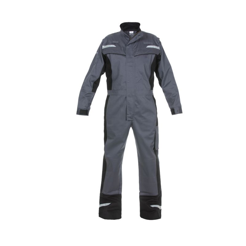 MAYEN MULTI VENTURE FR AS COVERALL