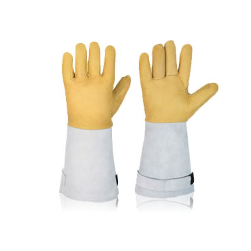 CRYOGENIC GLOVE