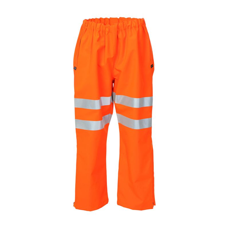 GORE-TEX FOUL WEATHER OVER TROUSER