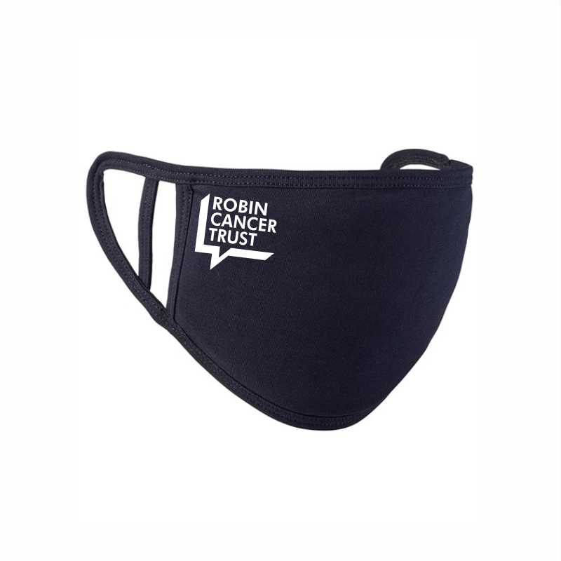 RCT facemask - pack of 5
